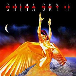 China_Sky
