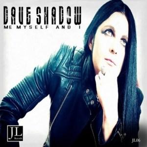 DAVE_SHADOW_folder