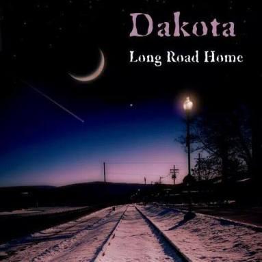 Dakota_Front