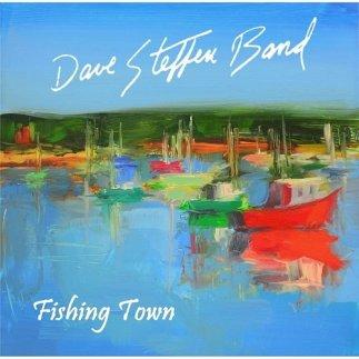 Dave_Steffen_Band
