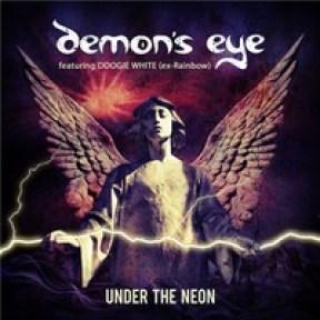 Demons_cover