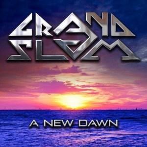 GRAND_SLAM_folder