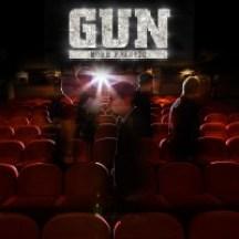 Gun_More