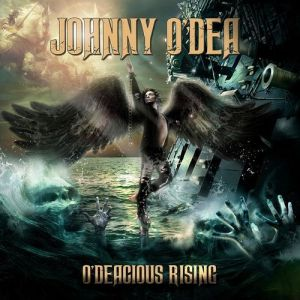 Johnny_O'Dea_folder