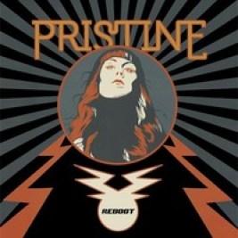 PRISTINE_cover