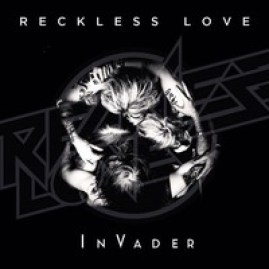 RECKLESS_LOVE_cover