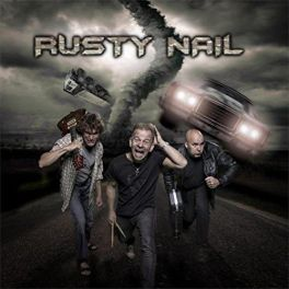 RUSTY_NAILS_folder