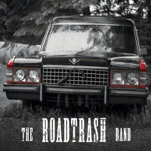 Roadtrash_folder