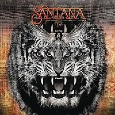 SANTANA_cover