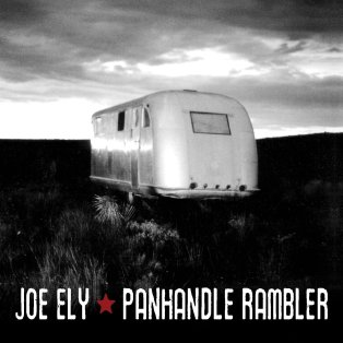 Joe_Ely_Panhandle