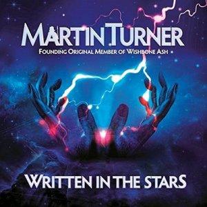 Martin_Turner