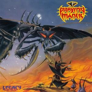 Praying_Mantis_Front