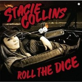 STACIE_cover