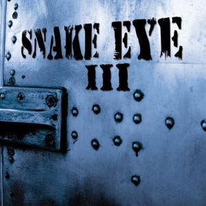 SnakeEye_folder