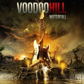 VOODOO_HILL_cover