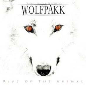 WOLFPAKK1_cover