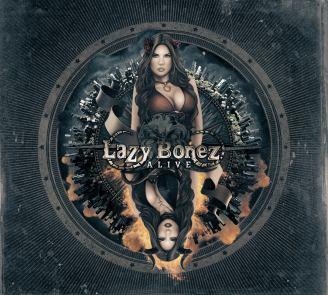 lazy_bonez