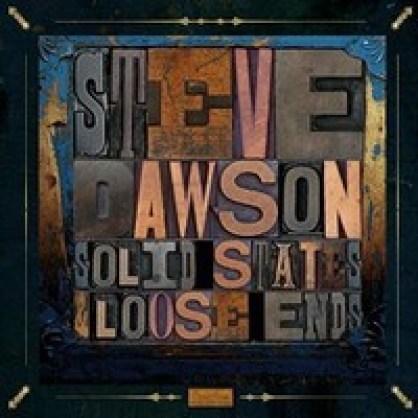 Dawson_cover