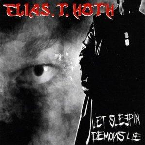 Elias_Demons