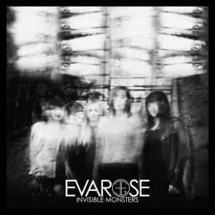 Evarose_folder