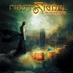 First_folder