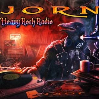JORN_folder