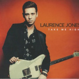 Laurence_2016_cover