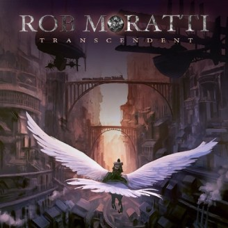 Moratti_folder