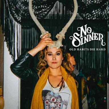No_Sinner_folder