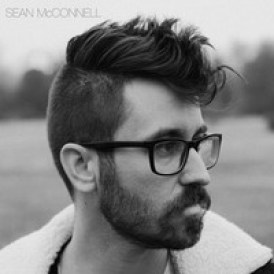Sean_McConnell_cover