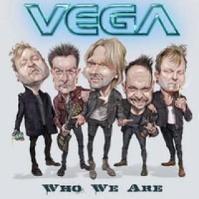 VEGA_cover