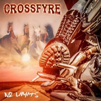 crossfyre_folder