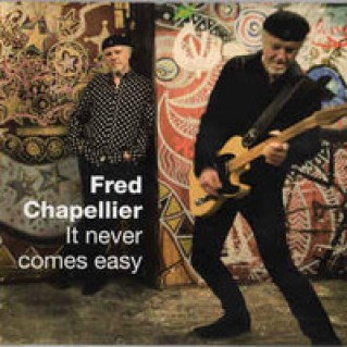 fred_chapellier_cover
