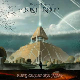 july_reign_folder