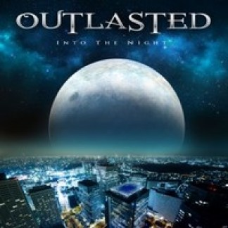 outlasted_cover