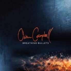 owen_campbell_folder