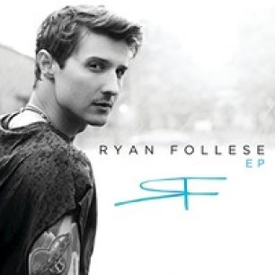 ryan_follese_cover