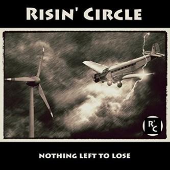 risin_circle_folder