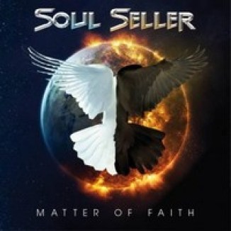 soul_seller_cover