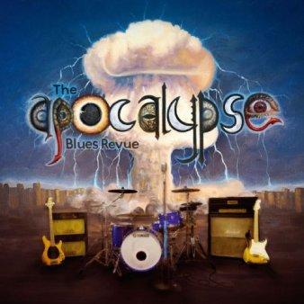 the_apocalypse_folder