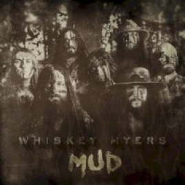 whiskey_myers_2016_cover