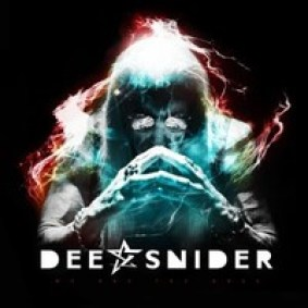 dee_snider_cover