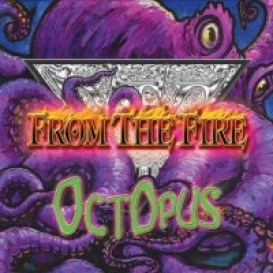 from_the_fire_octopus