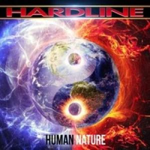 hardline_cover