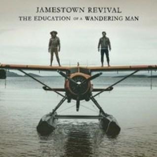 jamestown_cover