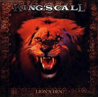kings_call_folder