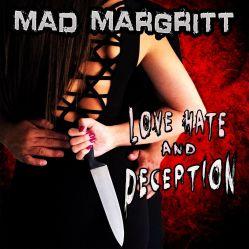 margritt_folder
