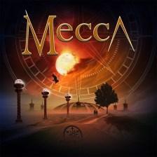 mecca_folder
