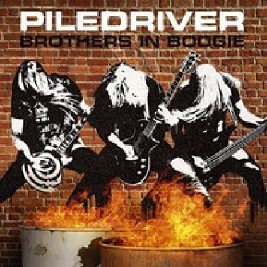 piledriver_cover