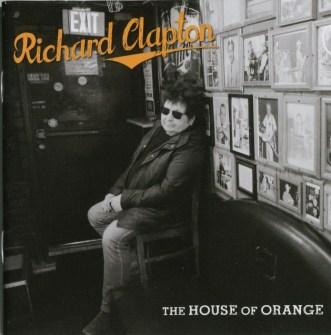 richard_clapton_folder